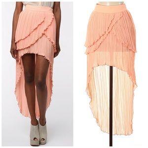 NWT Keepsake The Label Freedom Lover Skirt